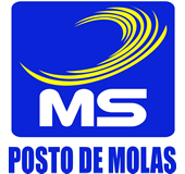 ms posto de molas